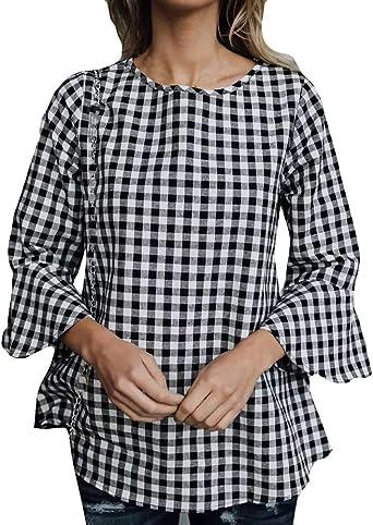 Camisetas Mickey Mouse Mujer Ronamick Botones Blusa Roja Tops ...