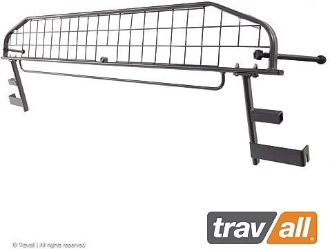 Travall Travall Guards Kompatibel Mit Nissan