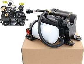 Electric Fuel Pump Assembly 21608511 21545138 for Volvo Penta 4.3L 5.0L 5.7L
