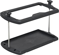 Moeller Marine Battery Tray (One 27 or 30-Series Battery)