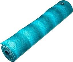 PRO 71 Yoga Mat