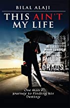 Best islam my life Reviews