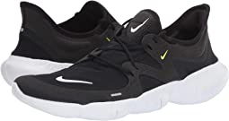 huge discount 2e74e dccc8 Search Results. Black White Anthracite Volt. 154. Nike. Free RN 5.0