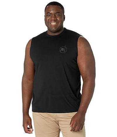 Johnny Bigg Big Tall Sport Muscle Tee