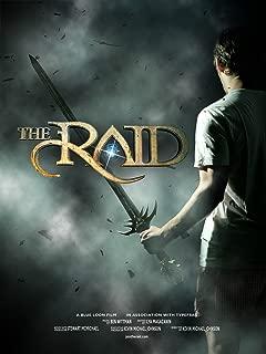raid movie watch online
