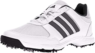 adidas shoes for cricket