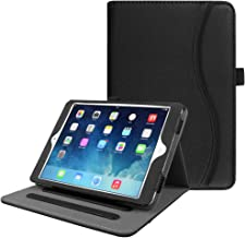 ipad 2 cover with pockets