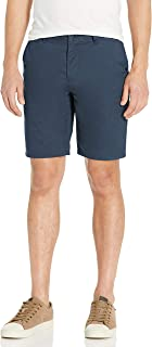 Quiksilver New Everyday Union Stretch Walk - Pantalones Cortos para Hombre