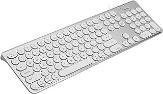 illustrator keyboard shortcuts mac
