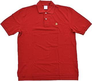 Brooks Brothers Golden Fleece Original Fit Performance Polo Shirt