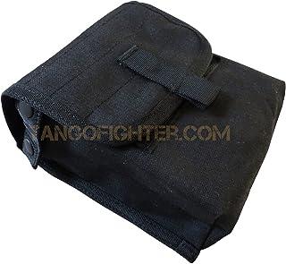 CONDOR Tactical Ammo Pouch - Black