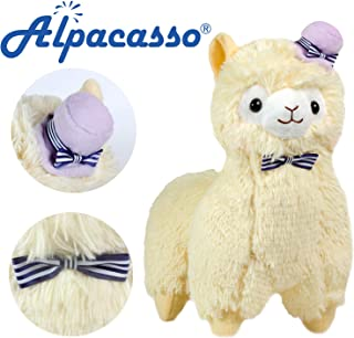 Alpacasso 14