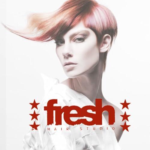 Fresh Hair studio