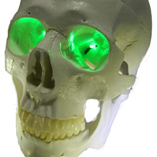 Best green led eyes Reviews