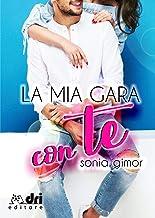 Permalink to La Mia Gara Con Te (DriEditore SportRomance) PDF