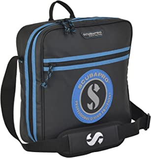 Best scubapro dive n roll bag Reviews