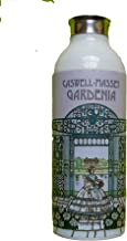 product image for Caswell-Massey Gardenia Talc (3.5oz)