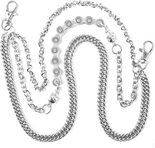 Best chain for jeans Reviews