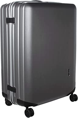 "Samsonite Inova 30"" Spinner Hardside"