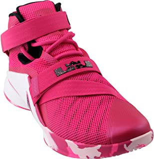 8afcfefcc67 Amazon.com  Pink - Basketball   Team Sports  Clothing
