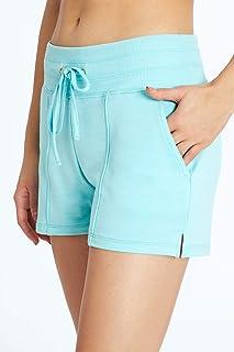 Marika Moxie Pocket Short