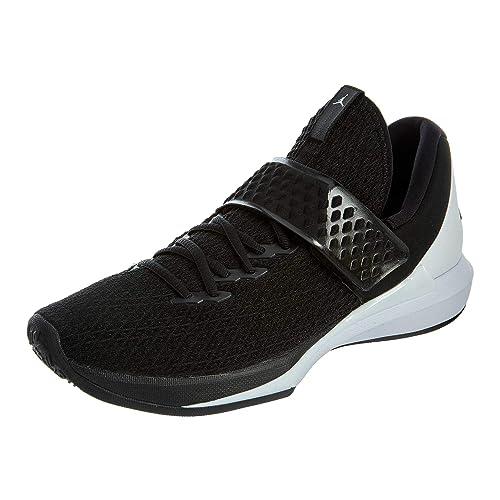 487b6244f86e Jordan Nike Men s Trainer 3 Training Shoe