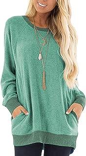 Best ladies color block blouses Reviews