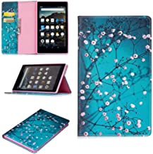 for Amazon Kindle Fire Hd 8 8