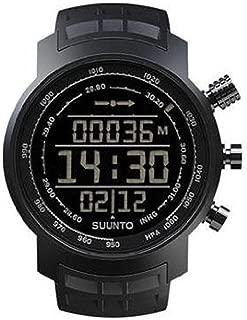 Elementum Terra Altimeter Watch