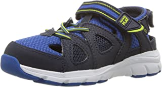 Stride Rite Kids Made 2 Play Ryder Sneaker