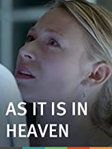Best as it is in heaven movie Reviews