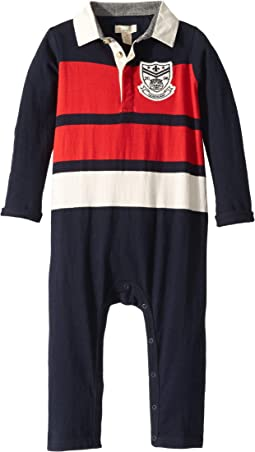 Rugby One-Piece (Infant)