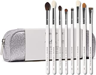 The Eye Master Collection By JACLYN HILL