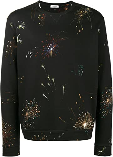 Valentino Sweat-Shirt - Homme MultiCouleure MultiCouleure