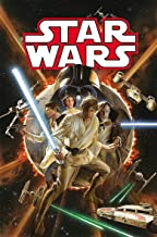 Best star wars the marvel covers vol 1 Reviews