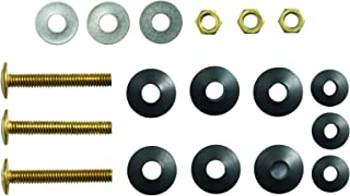 KOHLER GENUINE PART GP52050 TANK BOLT ACCESSORY PACK