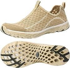 Best quicksilk water shoes Reviews