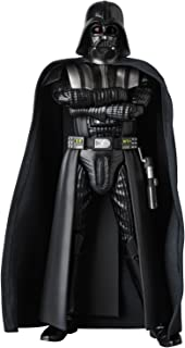 MAFEX DARTH VADER(TM) Rogue One Ver.