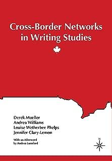 Cross-Border Networks in Writing Studies (Inkshed)