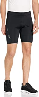 Craft Sportswear Men's Essential Running and Training Fitness Workout Reflective Short