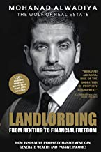 Landlording - From Renting To Financial Freedom
