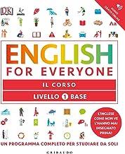 Permalink to English for everyone. Livello 1° base. Il corso PDF