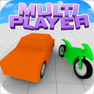 Best three wheeler racing games Reviews