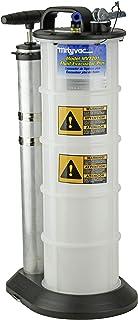 Best Fluid Evacuator/Dispenser, Manual Review