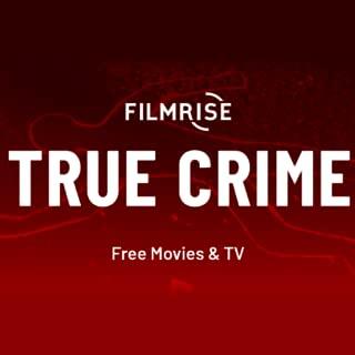 FilmRise True Crime