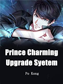 Prince Charming Upgrade Syetem: Volume 5