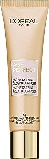 L'Oréal Paris Age Perfect BB Cream Medium