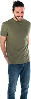 ONNO Men's Hemp T-Shirt