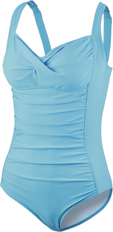 Beco Damen C-Cup Sailors Romance Schwimmkleidung B06X9MQYJL  Lassen Sie unsere Produkte in die Welt gehen