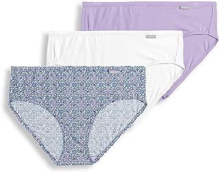 Women's Underwear Supersoft Hipster - 3 Pack